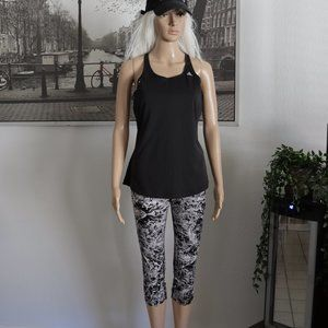 Calvin Klein Performance Tight Leggings S TOP